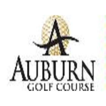 Auburn Golf Course - Auburn, WA - Golf