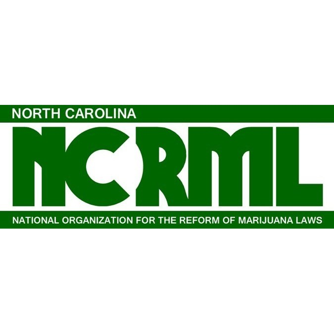 North Carolina NORML