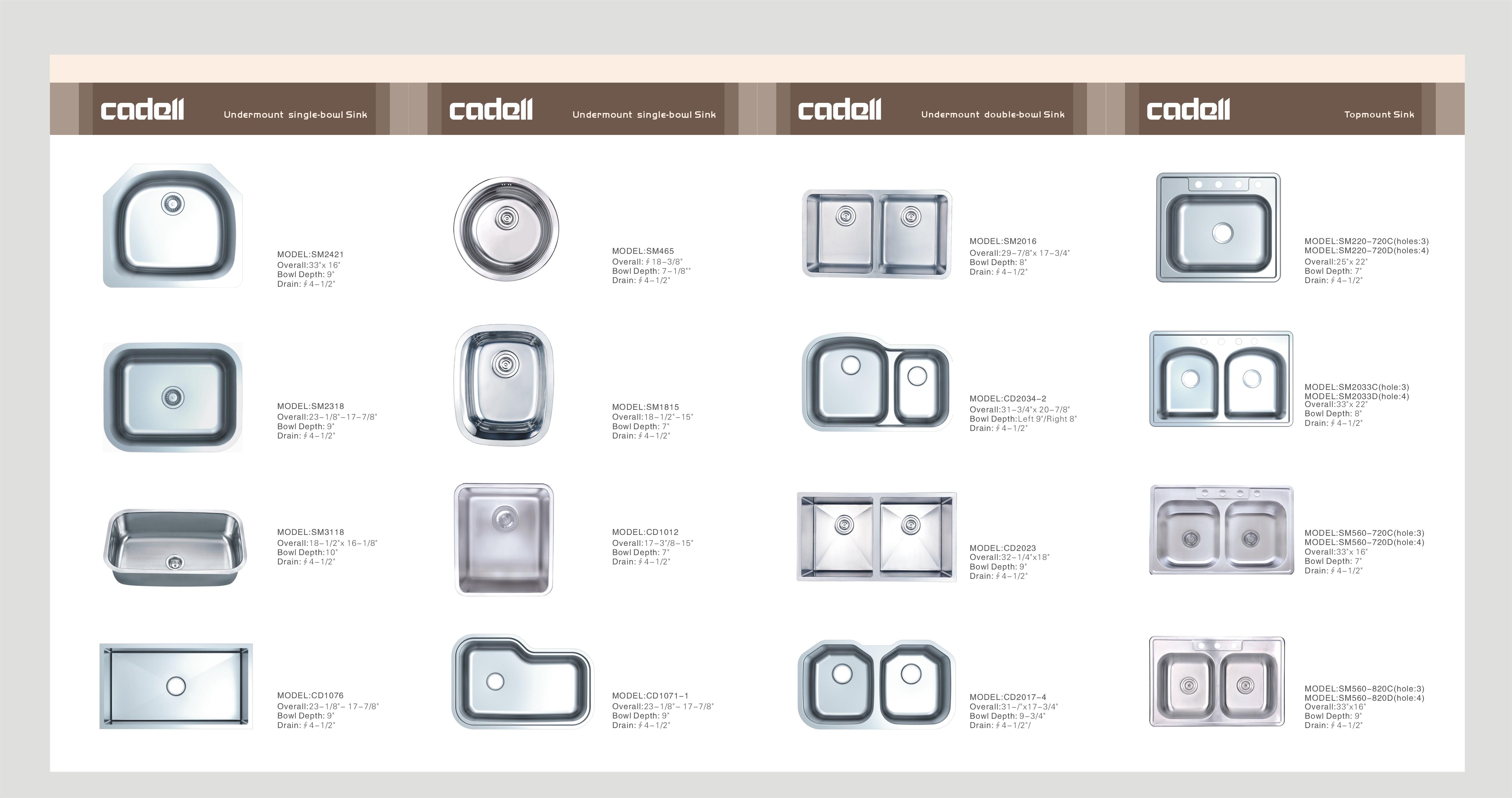 APEX Kitchen Cabinet and Granite Countertop image 11