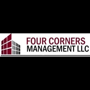 Four Corners Management LLC