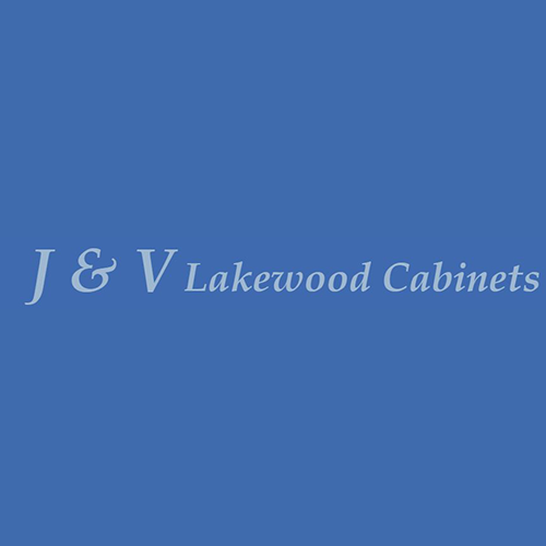 Amazing J U0026 V Lakewood Cabinets In Hartford, WI   (262) 673 3.
