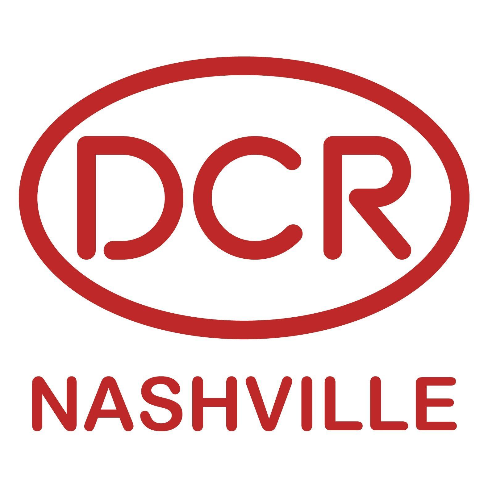 DCR Nashville