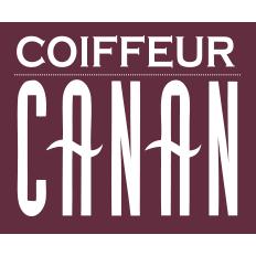 Logo von Coiffeur Canan