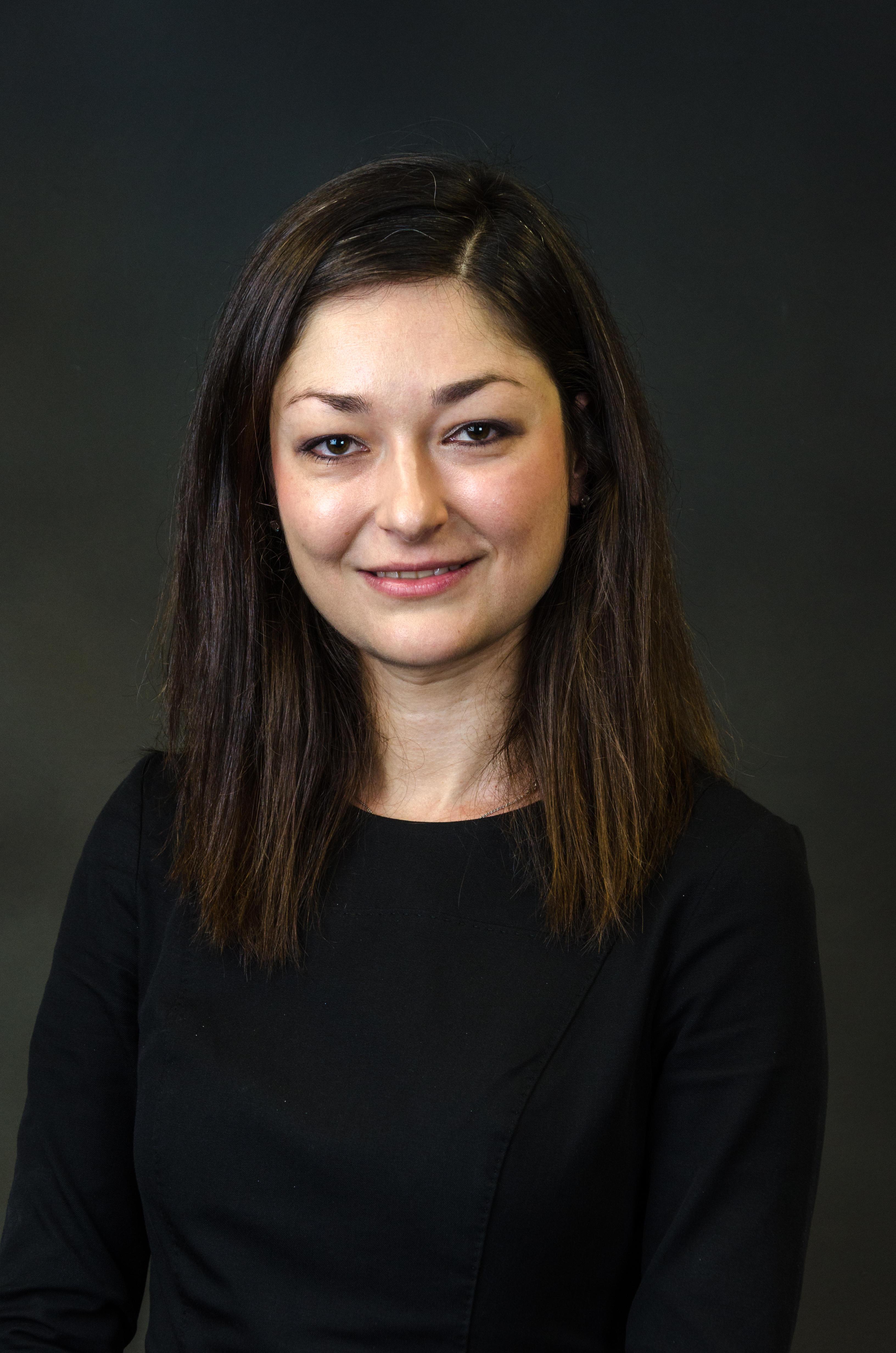 Irene Rossmer, MD image 0