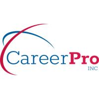 CareerPro Inc. image 16
