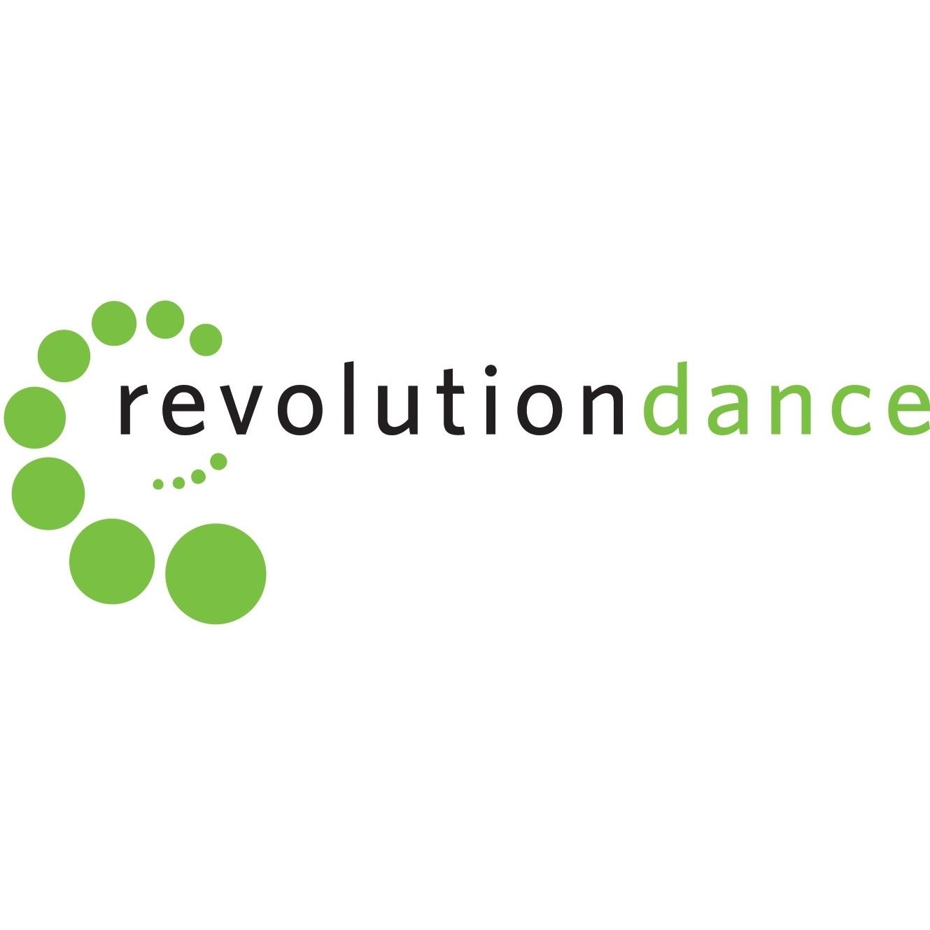 Revolution Dance - Powell, OH - Dance Schools & Classes