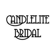 Candlelite Bridal