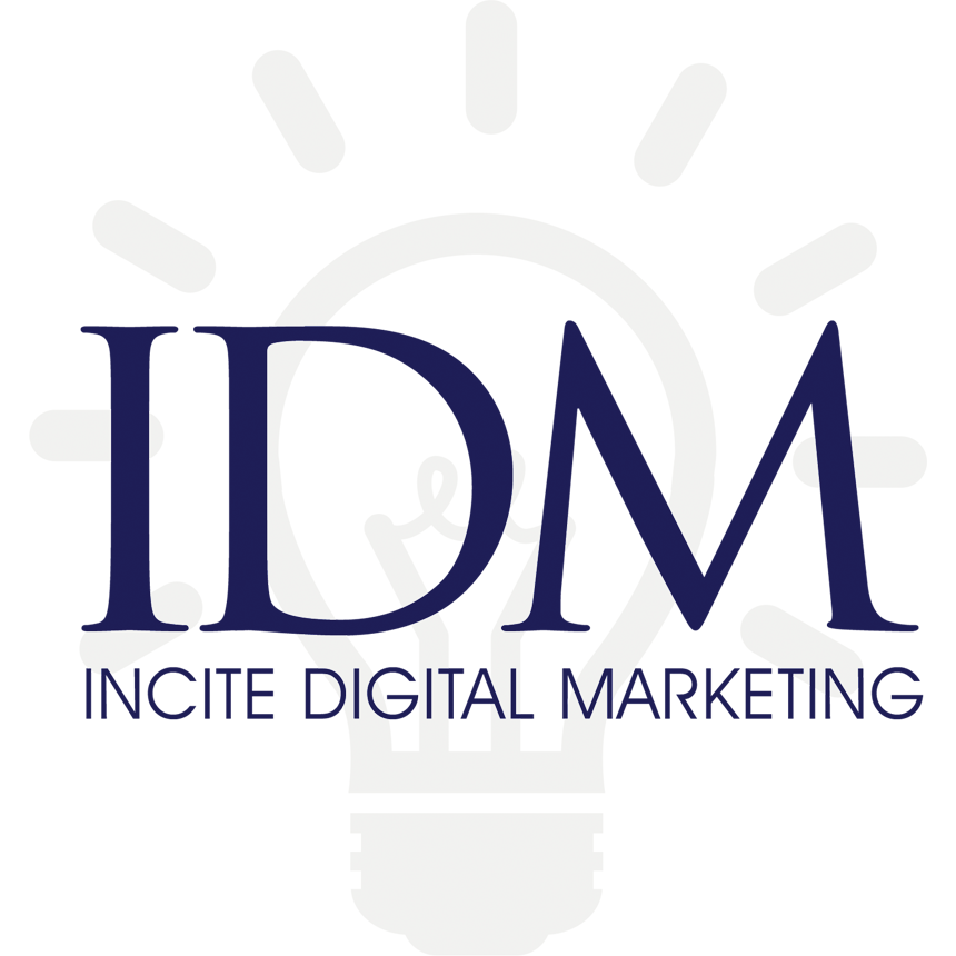 Incite Digital Marketing and Advertizing