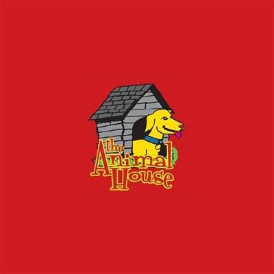 The Animal House image 0