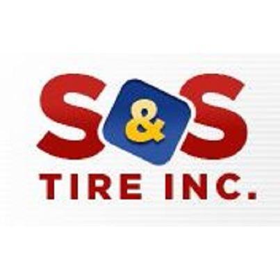 S & S Tire, Inc. image 6