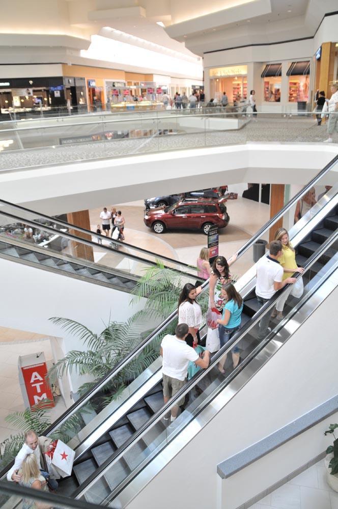Southridge Mall image 3