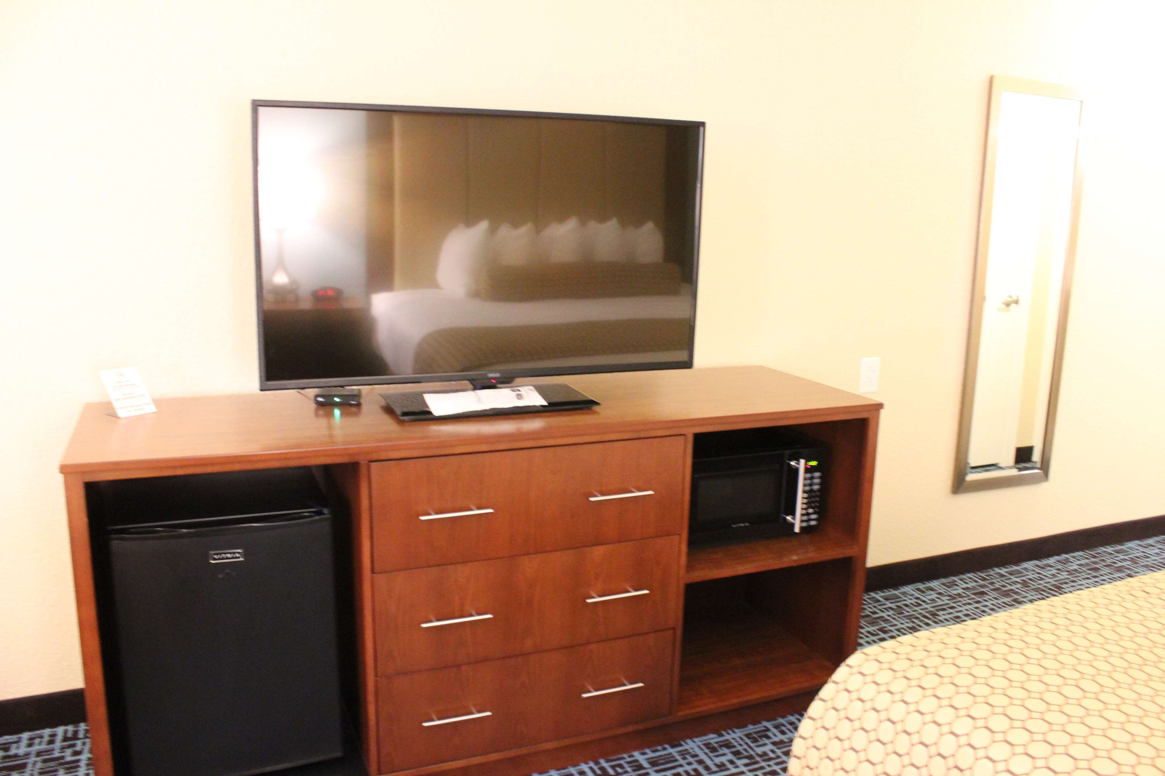 Best Western On the River in Hannibal, MO, photo #25