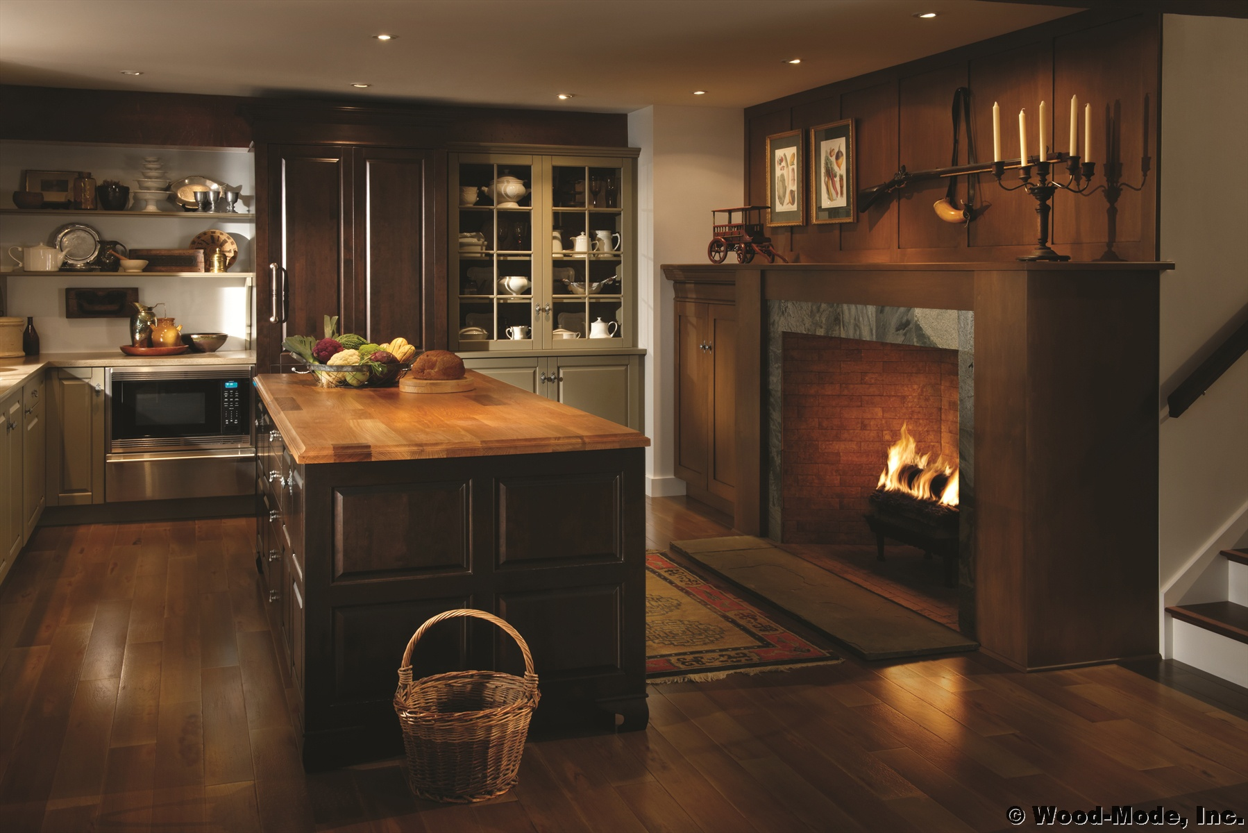 Creative Cabinetry image 8