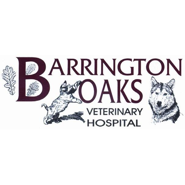 Barrington Oaks North Animal Clinic