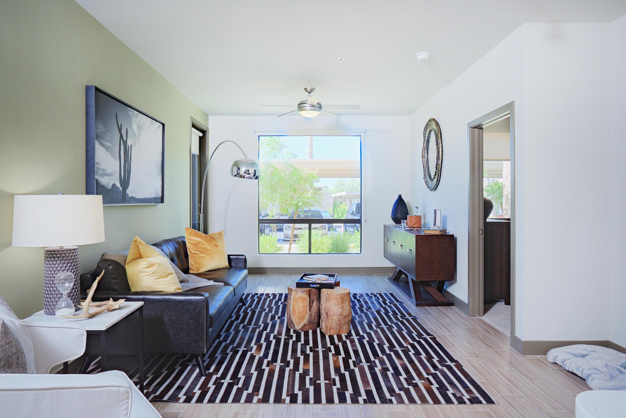 Audere Apartments image 4
