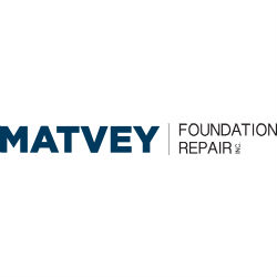 Matvey Foundation Repair