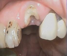 Tolman Dentistry image 7