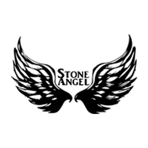 Stone Angel Jewelry image 10