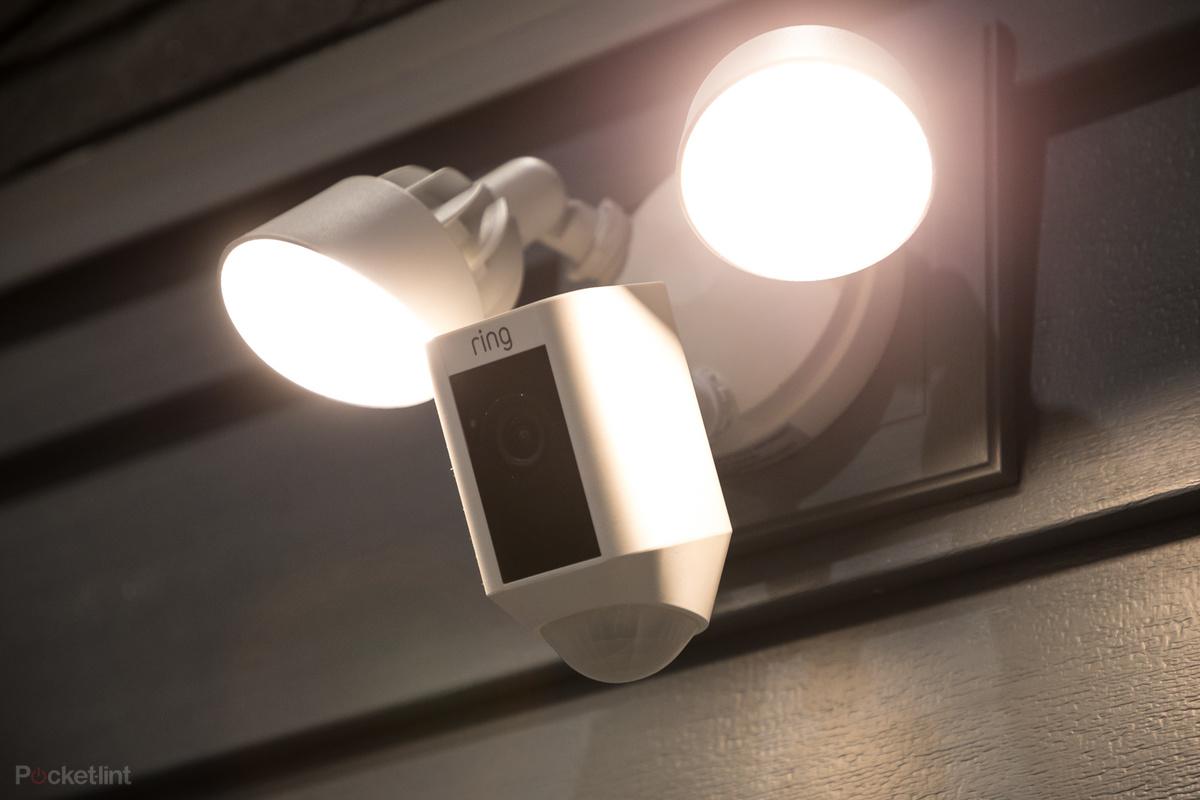 Nova Home Security Cameras | Alarm Systems Tucson image 3