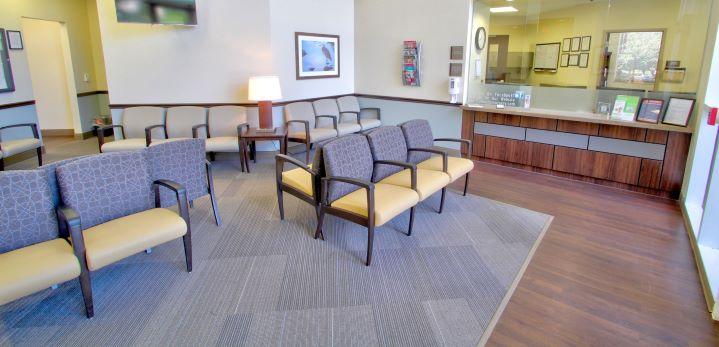 Orthopaedic Surgery Center of Ocala image 3
