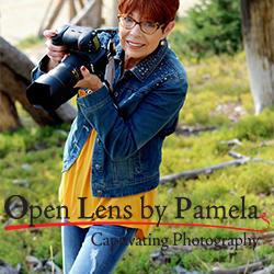 Open Lens by Pamela - Missoula, MT 59803 - (406)370-2704 | ShowMeLocal.com