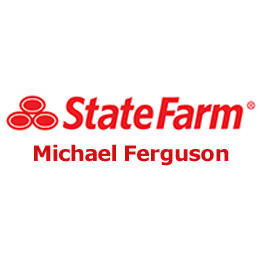 Michael Ferguson - State Farm Insurance Agent