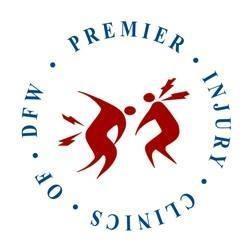 Premier Injury Clinics Dallas
