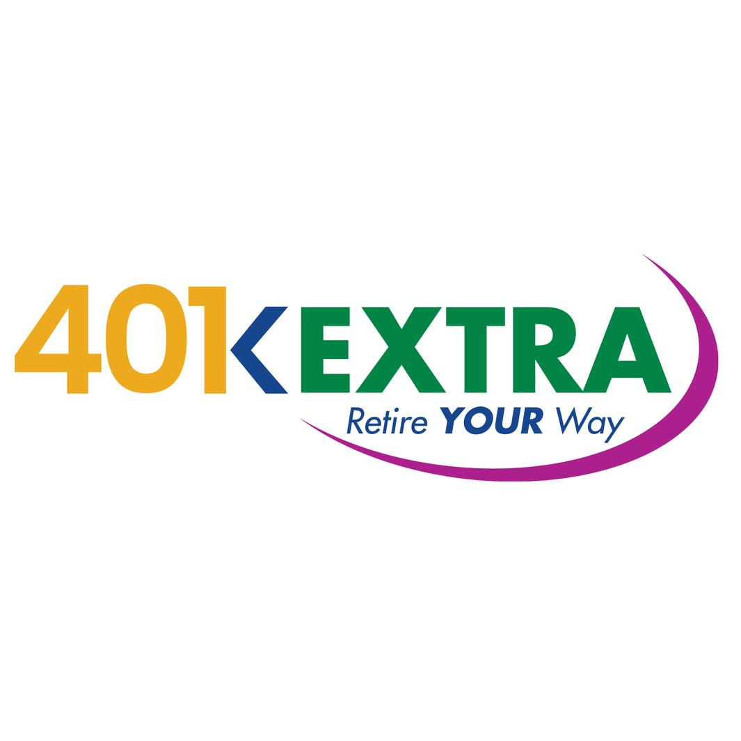 401k Extra LLC