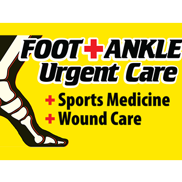 Southernmost Foot & Ankle Specialists