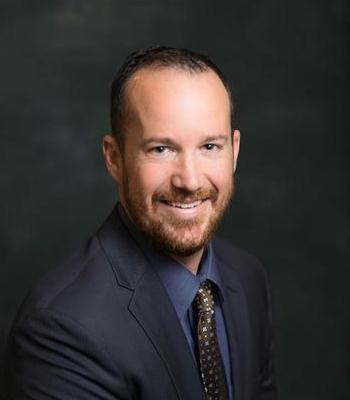 Allstate Insurance: Tim Baker