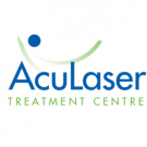 Aculaser Treatment Center