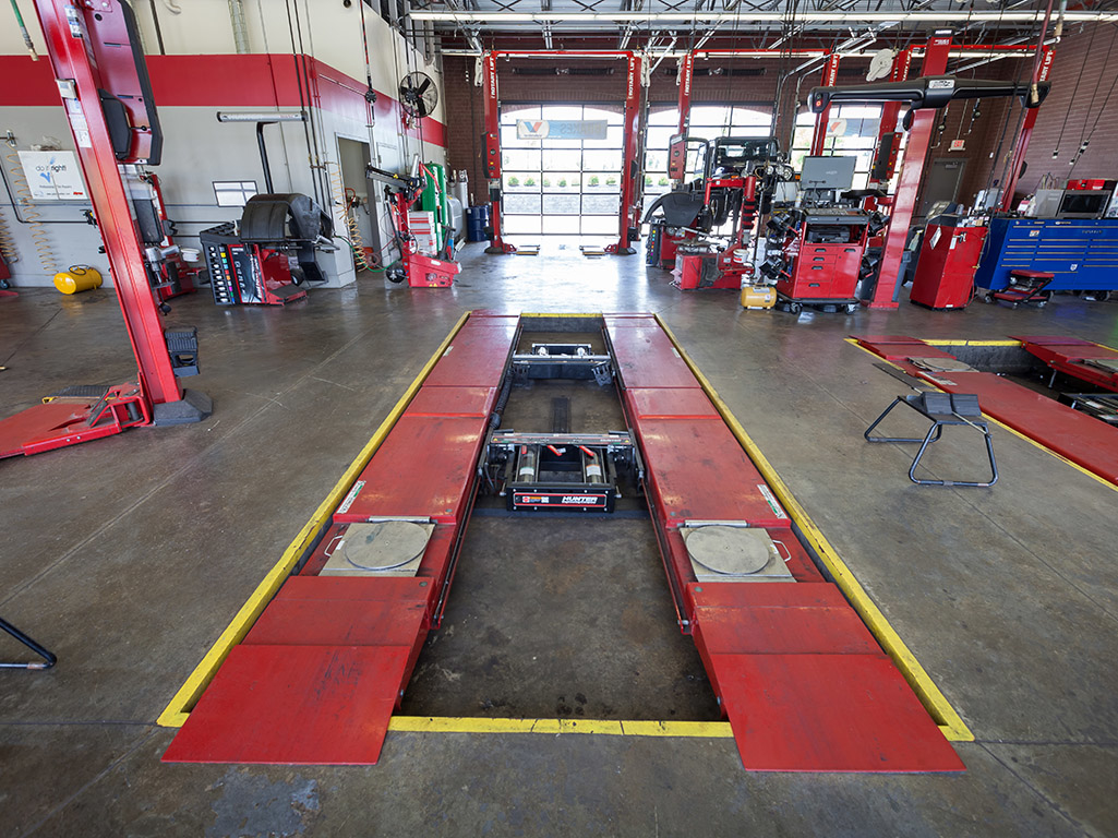 Tire Discounters image 19