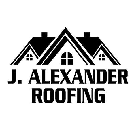 J. Alexander Roofing