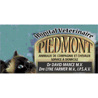 Hôpital Vétérinaire Piedmont
