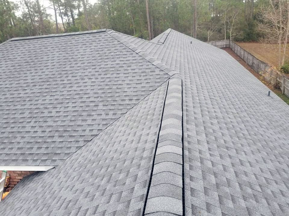 Kings Roofing image 1