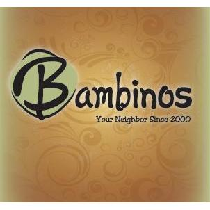 Bambinos Cafe on Battlefield image 7