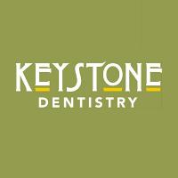 Keystone Dentistry
