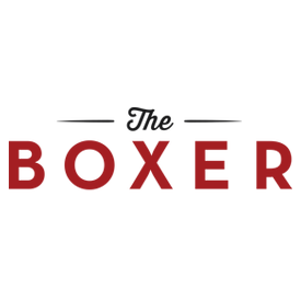 The Boxer Boston Hotel