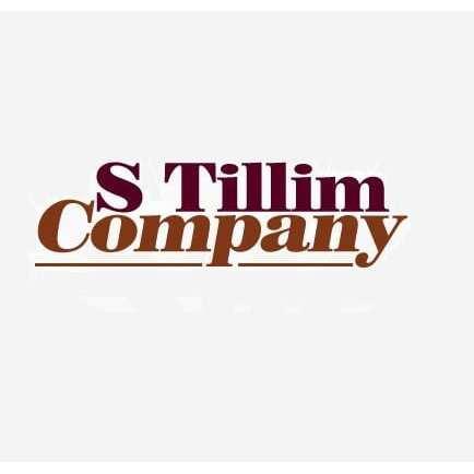 S Tillim Company in West Nyack, NY, photo #1