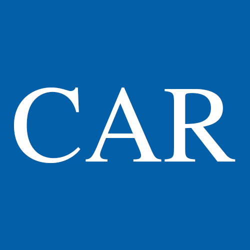 Cecil's Autobody Repair Inc