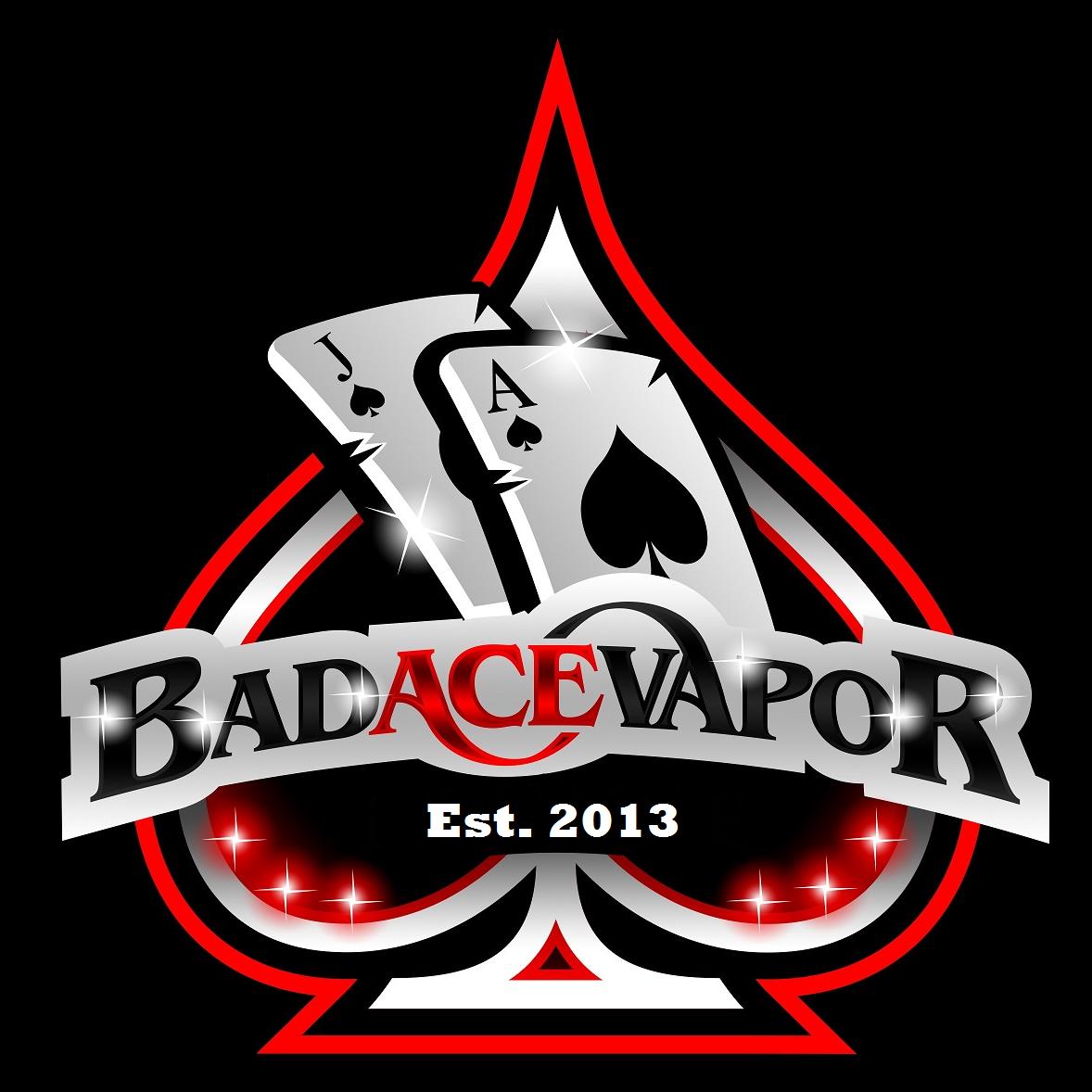 Bad Ace Vapor LLC