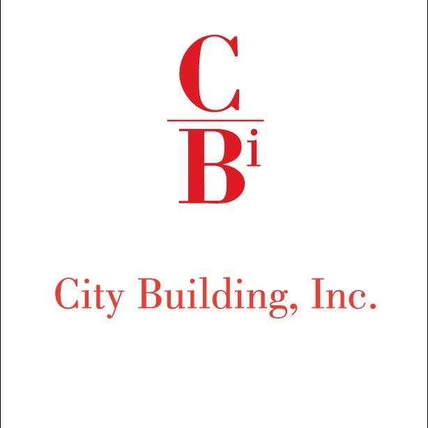 City Building, Inc