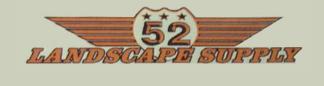 52 Landscape Supply image 0
