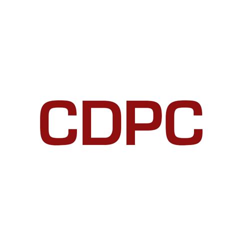 CDP Complex LLC image 0