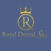 Royal Dental Spa image 3
