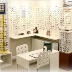 Peachtree Corners Eye Clinic