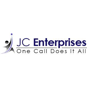 JC Enterprises