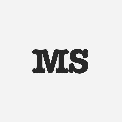 Metropolitan Solutions LLC image 0