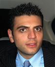 Farmers Insurance - Amir Rabb
