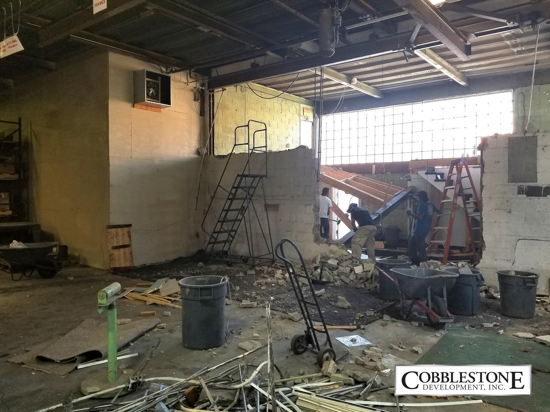 Cobblestone Development Inc. image 7